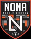 Nona Soccer Academy II