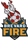 Brevard Fire SC II
