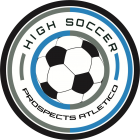 High Soccer Prospects Atletico