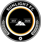 Sunlight FC