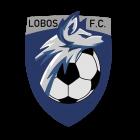 Lobos FC Academy