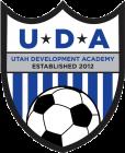 Utah Development Academy
