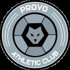 Provo Athletic Club