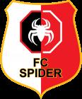 FC Spider II