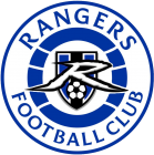 Rangers FC II