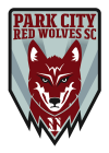 Park City Red Wolves II