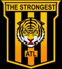 Club The Strongest Atlanta