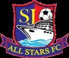 Seas Jamaica U23