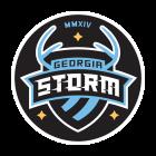 Georgia Storm U23