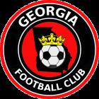 Georgia FC