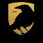 Cuervos FC Women