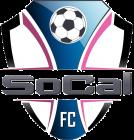 SoCal FC