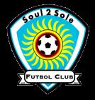 Soul2Sole FC Women