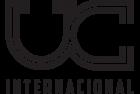 United City FC Internacional