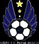 Hope FC