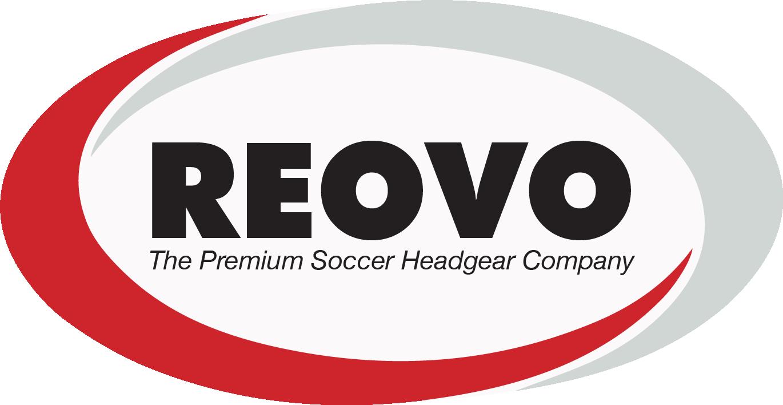 Home | United Premier Soccer League