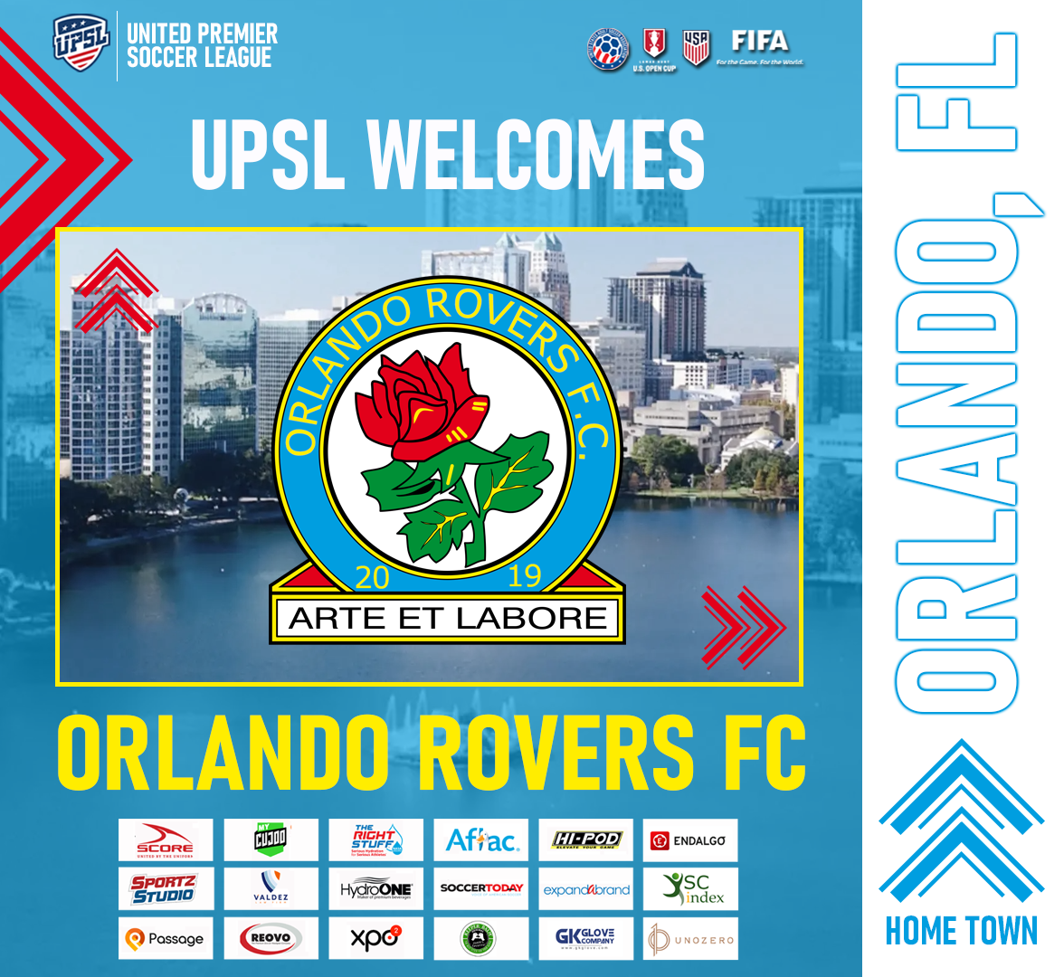 Welcome%20Orlando%20Rovers.png
