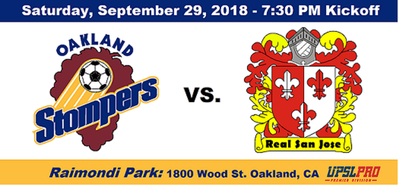 https://app.soccerstub.com/events/oakland-stompers-vs-real-san-jose